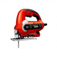 Электролобзик Black&Decker 620Вт (KS900EK)