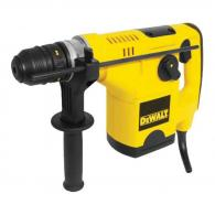 Перфоратор SDS PLUS DeWalt D25404K