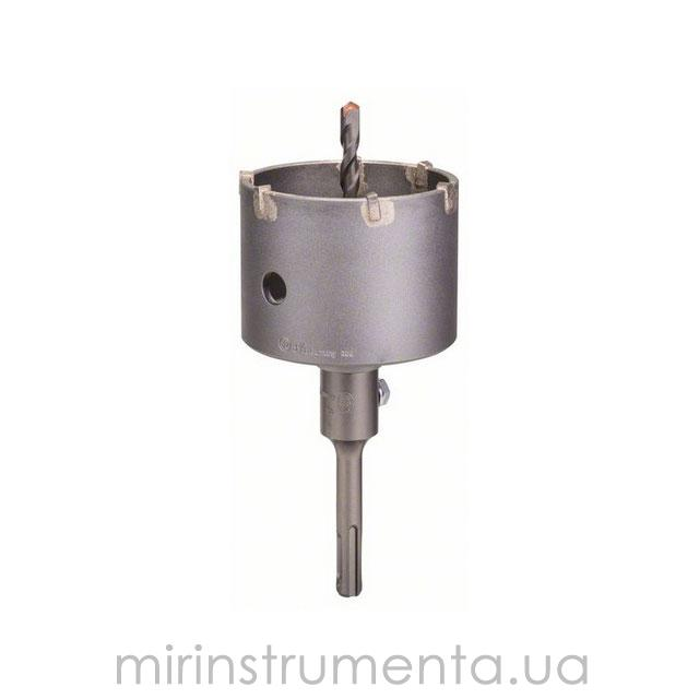 Коронка SDS PLUS Bosch 2608550065