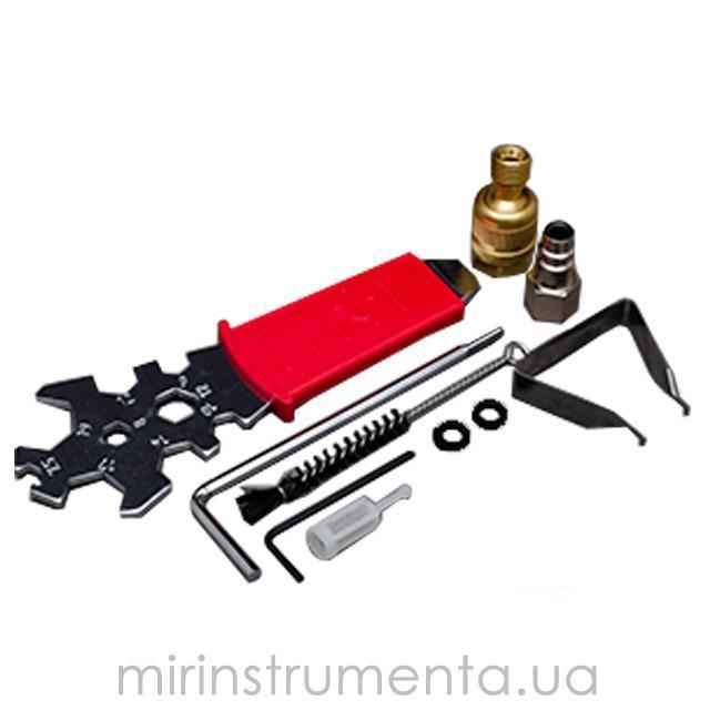 Пневмоинструмент Сервис Ключ 70605