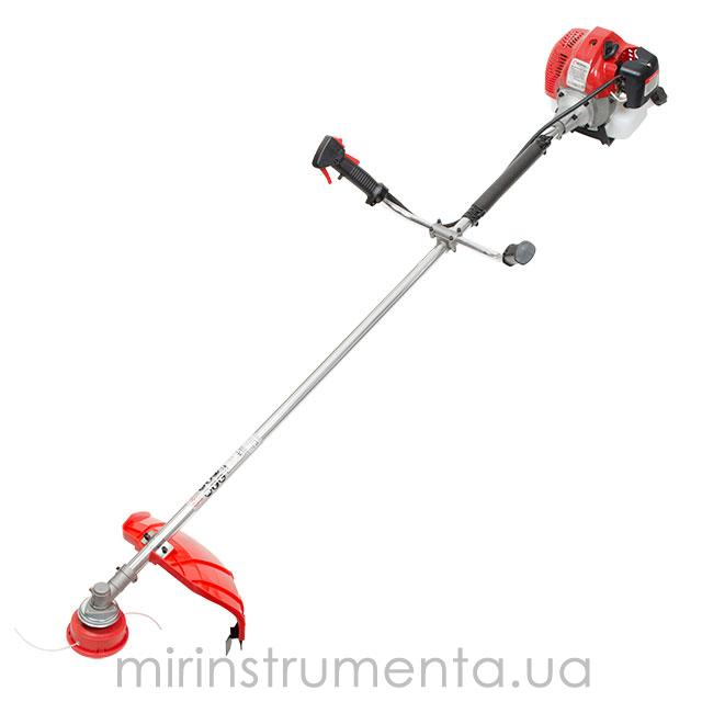 Мотокоса INTERTOOL DT-2238