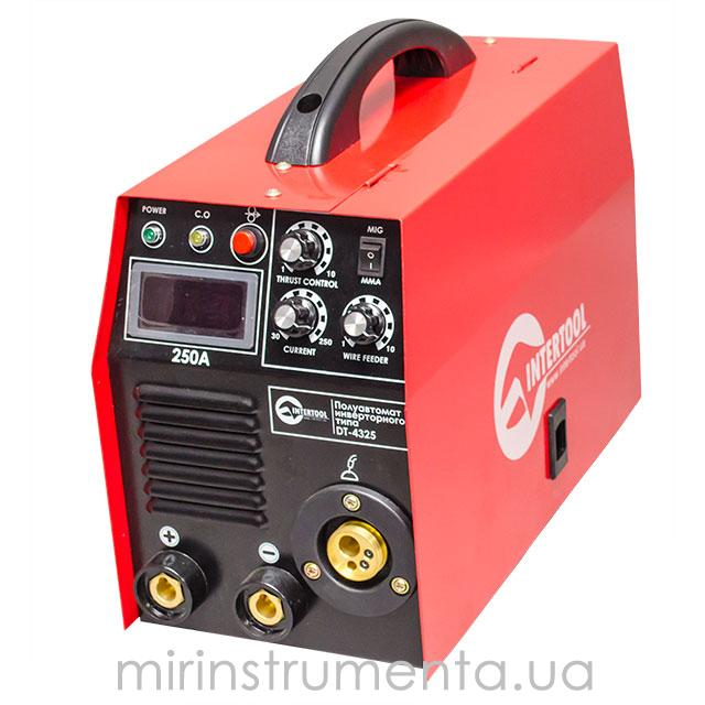Полуавтоматы инверторные сварочные углекислотные цена грн бесплатные слот автоматы скачать