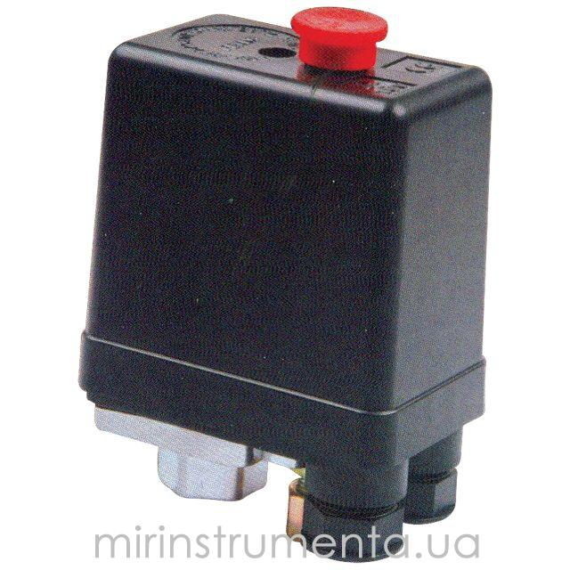 Прессостат INTERTOOL PT-9093