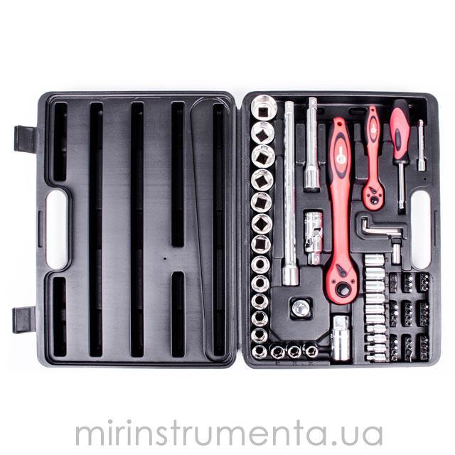 Наборы инструментов сортировать по цене - Купить в интернет-магазине ... bc6c9b9975d