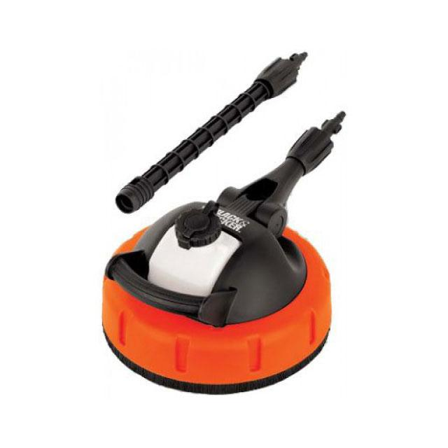Щетка для мойки полов Black&Decker 40518