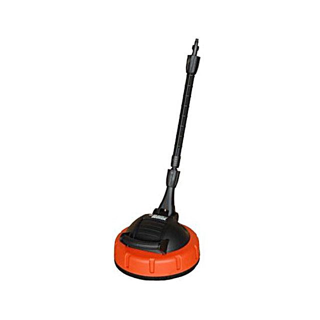 Щетка для мойки полов Black&Decker 40520