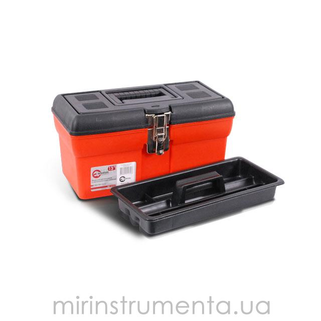 Ящик для инструмента INTERTOOL BX-1113